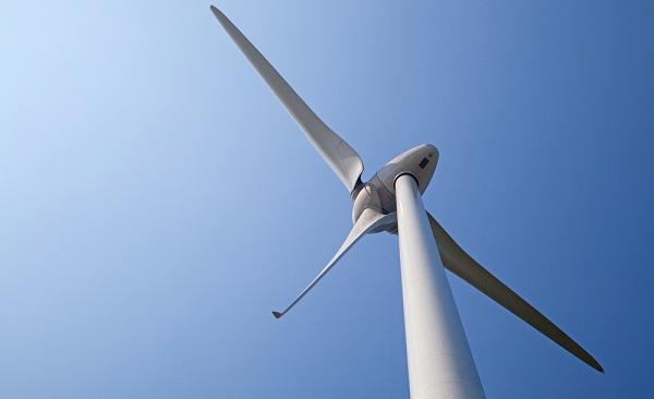 sc johnson windex wind power waxdale