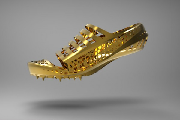 3D-shoe-olympics