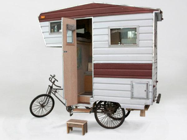 Kevin-Cyr-camper-bike
