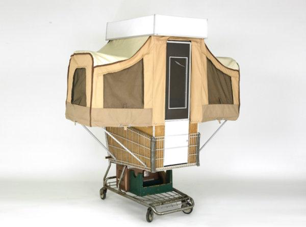 Kevin-Cyr-camper-kart