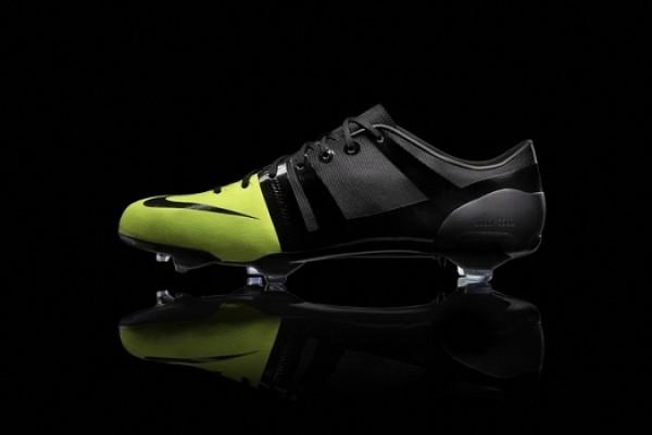 Nike-GS