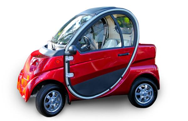 Alvarez Electric Motors