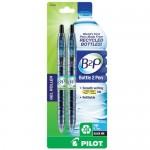 b2b-pens