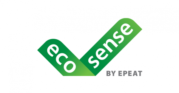 ecosense by EPEAT
