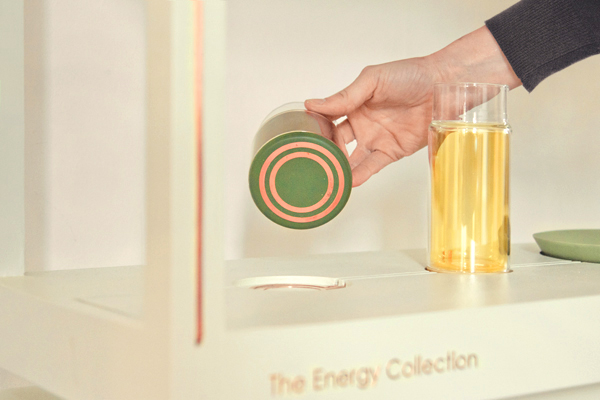energy-collection-glasses-1