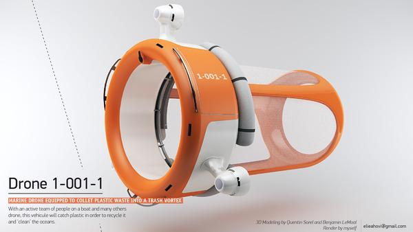marine-drone-1