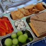 planet-box-lunch-box