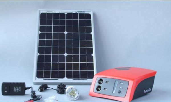 ready-set-solar-kit