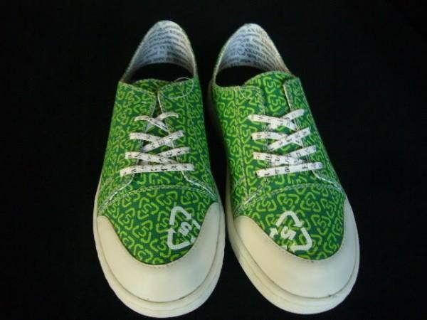remyxx-signature-green