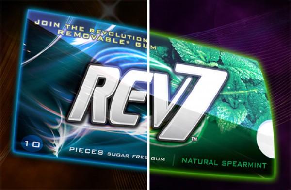 rev7_gum