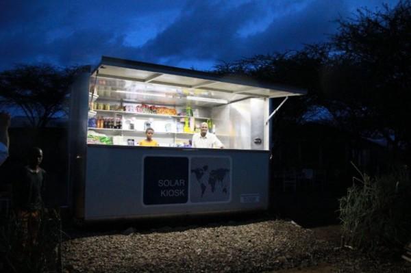 solar-kiosk-1