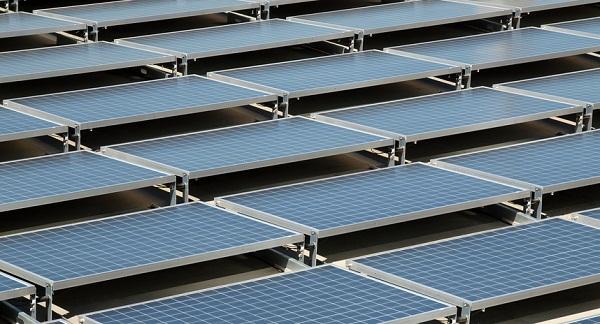 china solar trade dispute