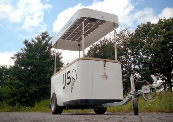 solar-powered-ice-cream-cart