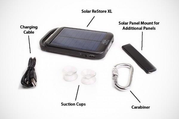 solar-restore-battery-pack