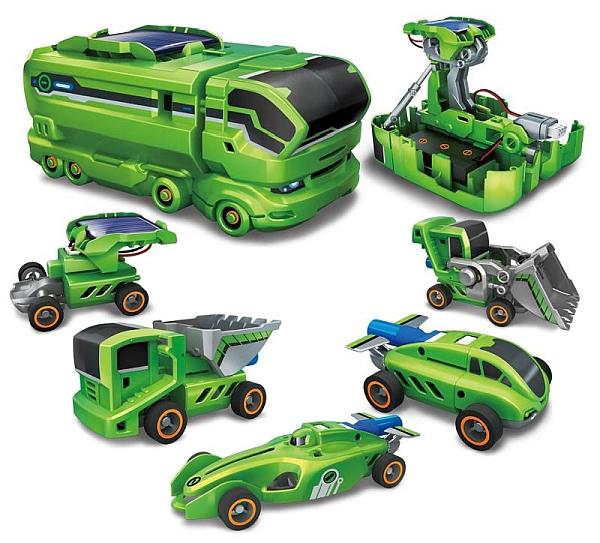 solar-transformers-toy