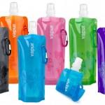 vapur-water-bottles