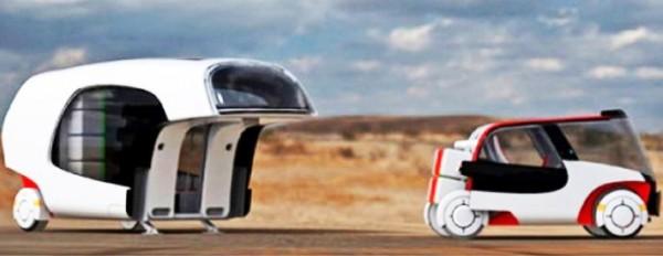 Colim camper RV concept 2