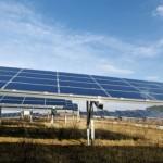 army renewable energy