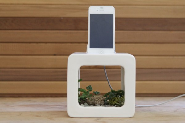 bloom-box-iPhone-docking station