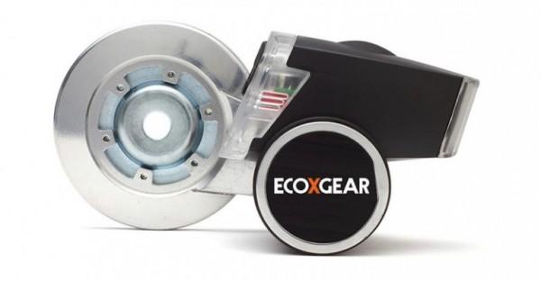 ecoxgear-bike-charger-light-2