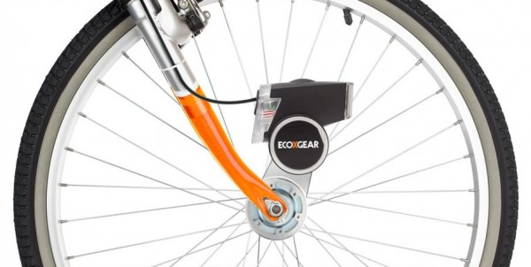 ecoxgear-bike-charger-light