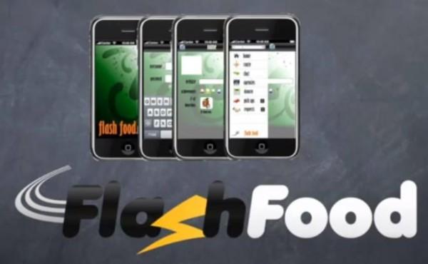 flash-food-app