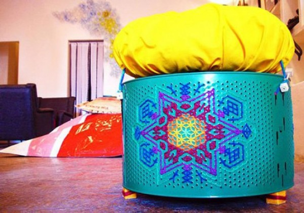 knit-knack-washing-machine-stool