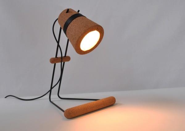 kurk-DIY-lamp-craig-foster