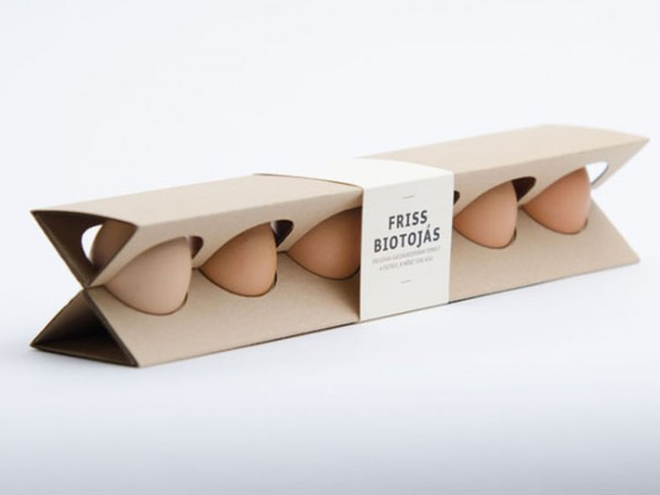 minimalist-egg-carton