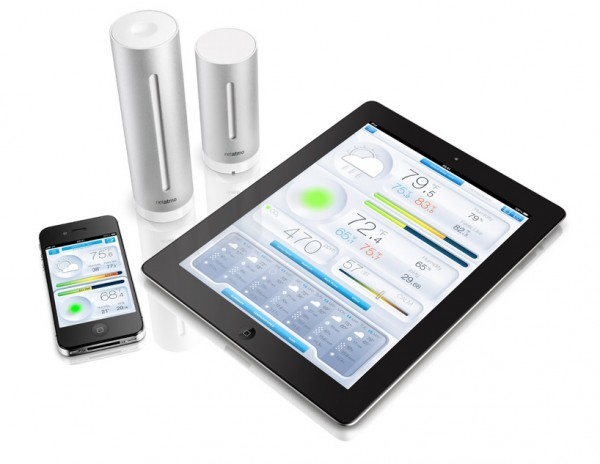 netatmo-air-quality-monitor