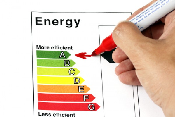 home energy audit, Apogee, Energy Insights, mobile devices
