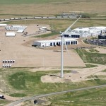 wind industry jobs, production tax credit