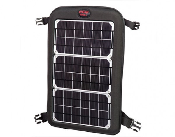 voltaic-fuse-10w-solar-laptop-charger-1
