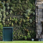 Bollani_vertical_garden_1