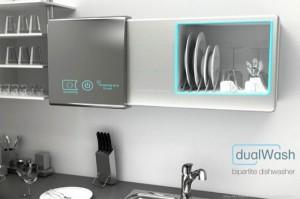 dualWash-waterless-dishwasher