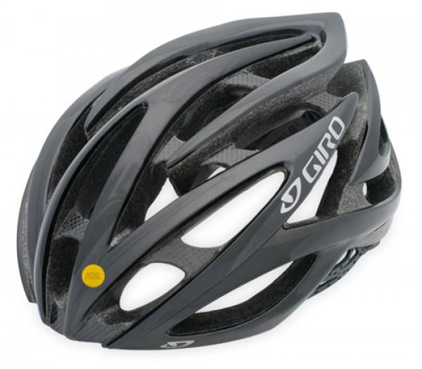 icedot-crash-sensor-helmet