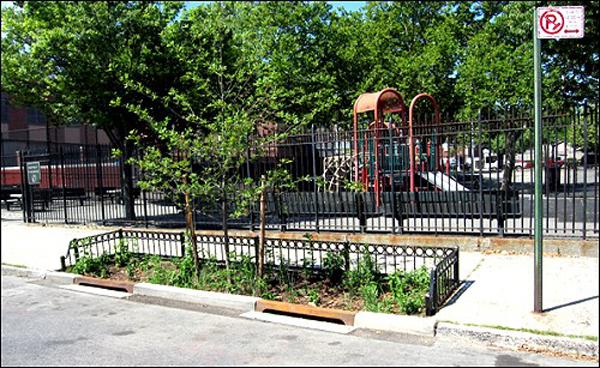nrdc playground