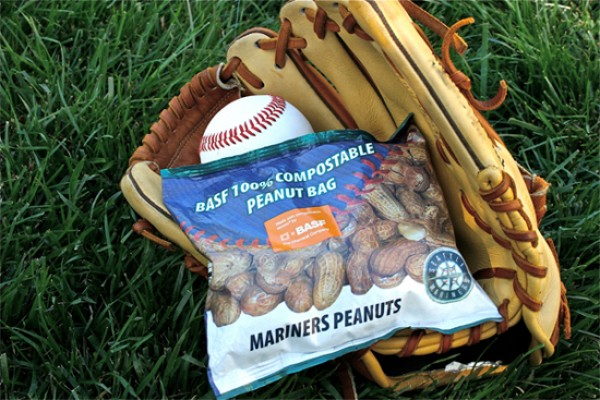 seattle-mariners-compostable-peanut-bag