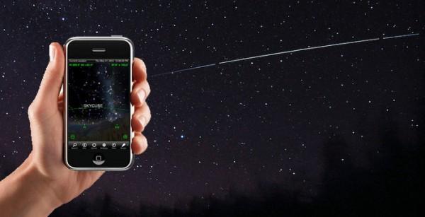 skycube-apps