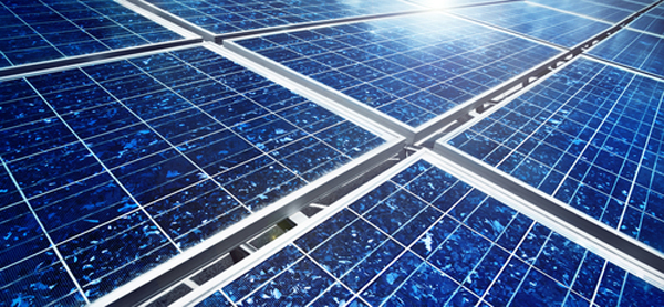 30 Million New Solar Panels Planned in Florida by 2030