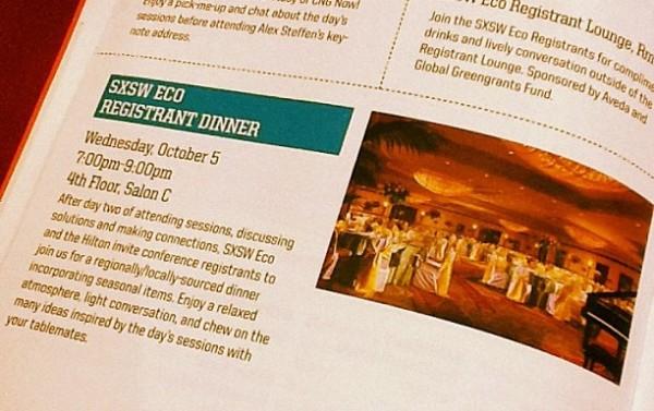sxsw-eco-2011-brochure