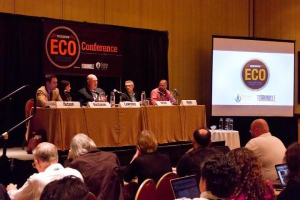 sxsw-eco-panel
