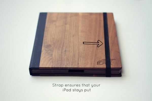 wooden-i-pad-case-book