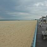 point pleasant beach, wave power