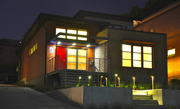 Ruby house 1