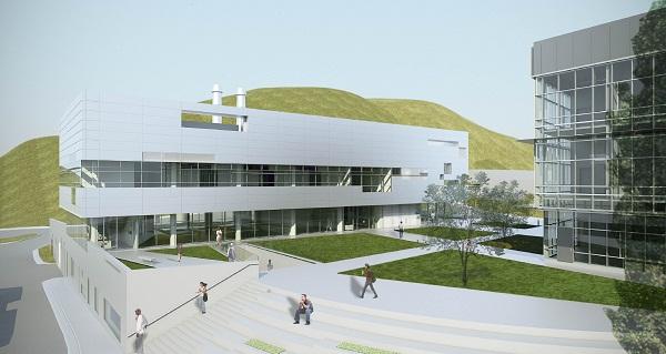 solar energy research center, berkeley lab