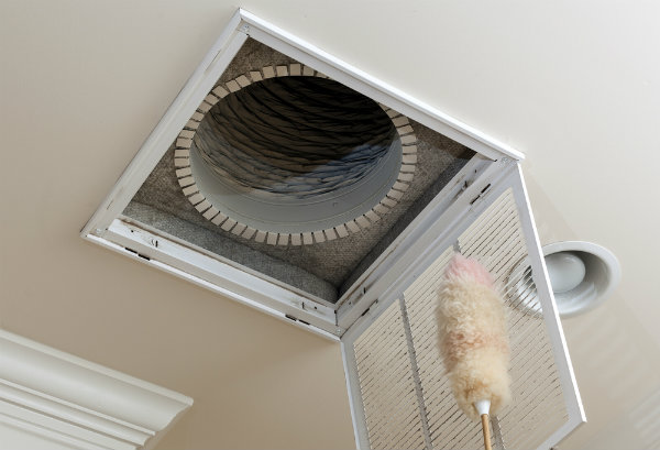 air-vent-system