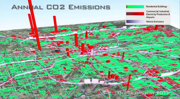 carbon-emissions-map-ASU