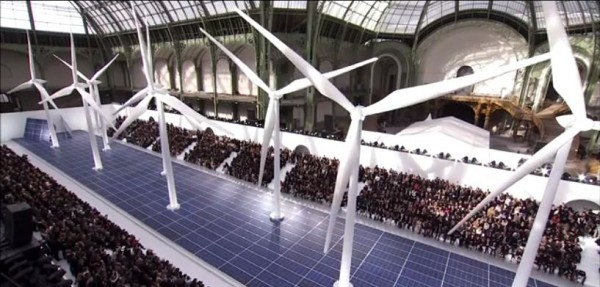 chanel-wind-turbine-runway