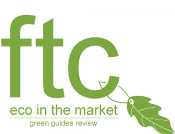 ftc-green-guides-2012